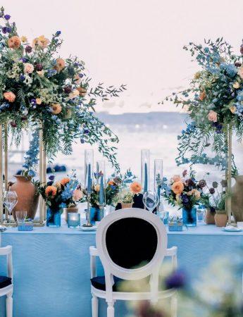 wedding_planner_napoli_stefania_silvestro_2