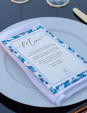 wedding_planner_napoli_vaniglia-cannella_1