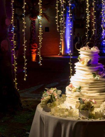 wedding_planner_napoli_vaniglia-cannella_2